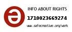 1710023669274.standard2-72.default.png