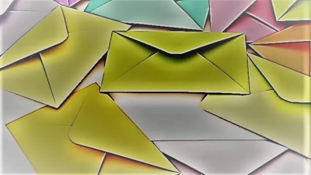 darse-de-baja-suscripciones-correo (2)
