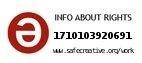 1710103920691.standard2-72.default.png