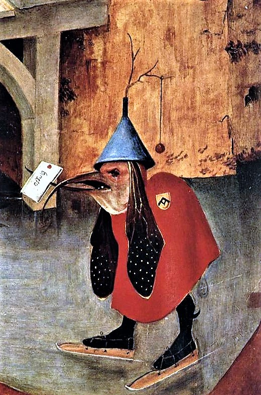 hieronymus-bosch-the-temptation-of-st-anthony-detail (2)