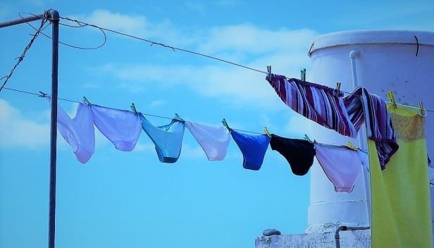 underwear-687415_960_720 (3)