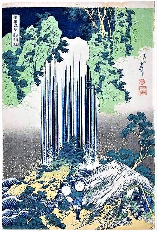 ee4fb2ce7b8bf85ddba7452322e4bf4a--japanese-prints-japanese-art (2)