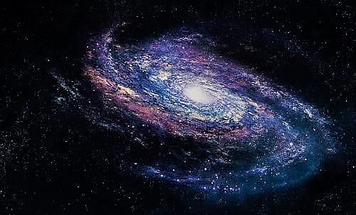 lasgalaxias (2)