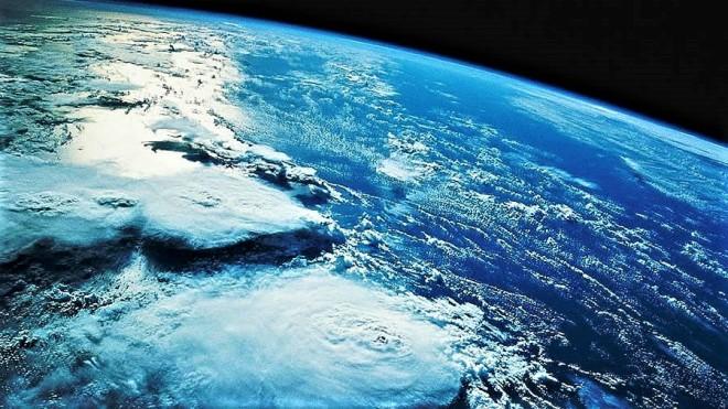 earth-9001 (2)
