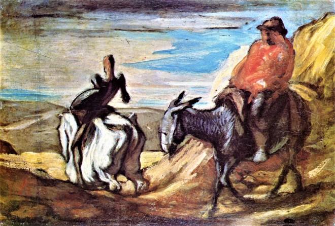 Honoré_Daumier_031 (2)