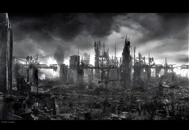 sci-fi-post-apocalyptic-36436 (2)
