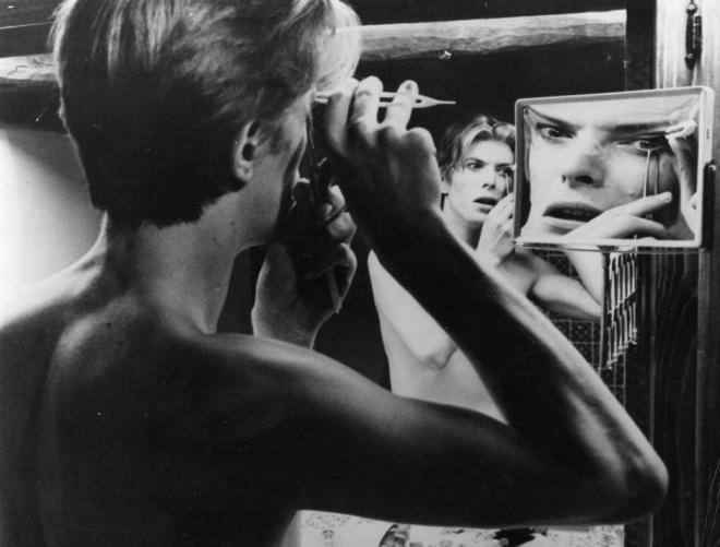 David-Bowie-939x716