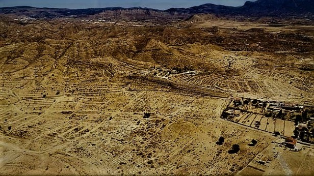 desierto alicante--644x362 (2)
