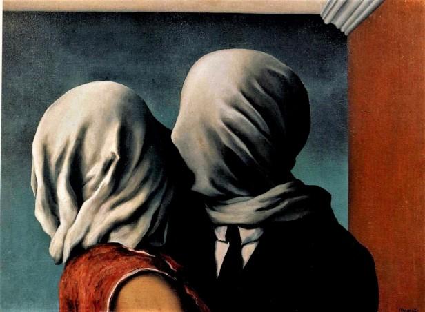 magritte_les_amants_1928 (2)