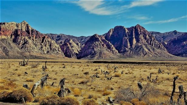 nevada-desert-2560x1440 (2)
