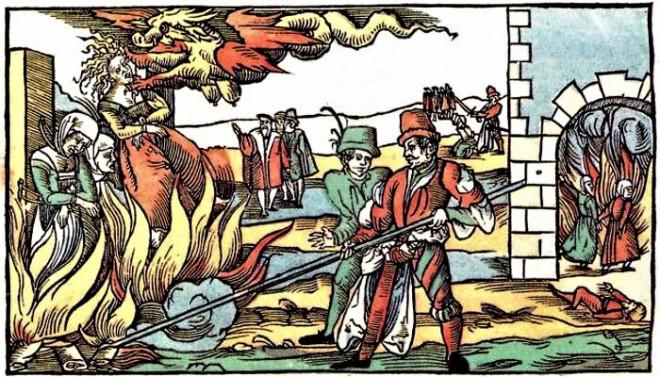 quema-de-brujas-en-Alemania-Edad-Media (2)