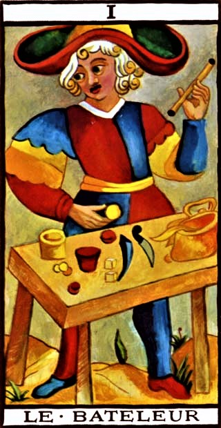 Tarot_de_Marseille_major01_magician (2)