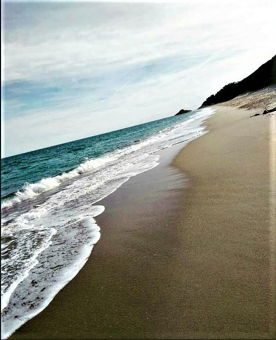 playa-nerea
