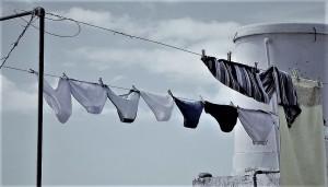 underwear-687415_960_720 (4)