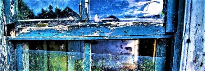abandoned-2428717_960_720 (3)