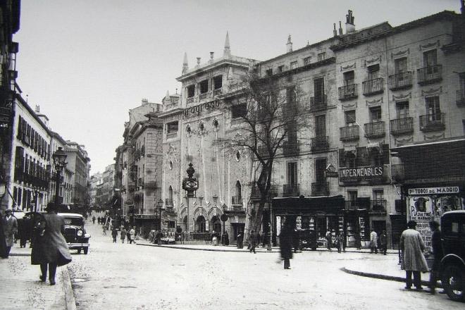 plaza-del-progreso-en-1933
