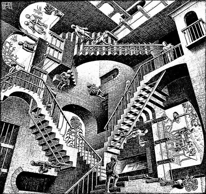 escaleras2 (2)