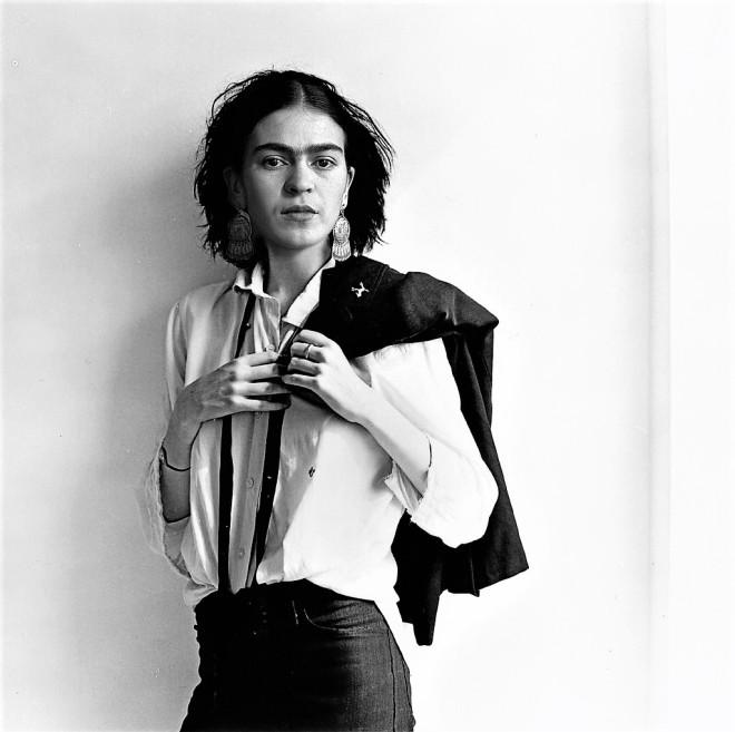 Frida1 (2)