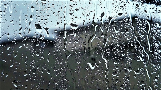 rain-980076_960_720 (2)