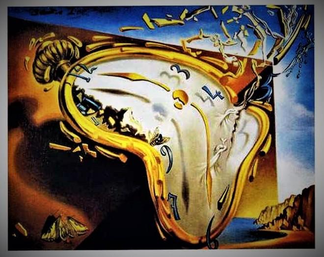 relojes blandos (2)