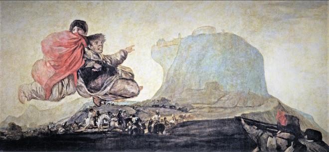 Goya.-Asmodea-Goya-PORTADA (2)