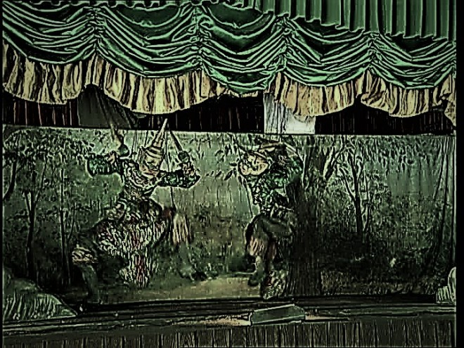 marionette1-theatre-performance (2)
