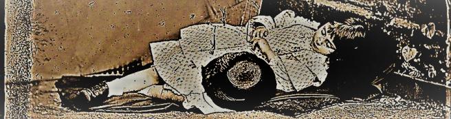 Alice-Liddell-sleeping (3)