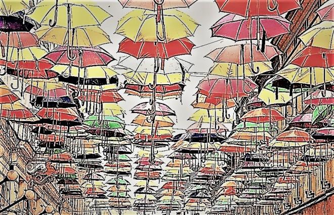 paraguasumbrella-2288353_960_720 (3)