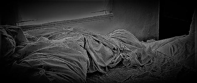 camas (4)
