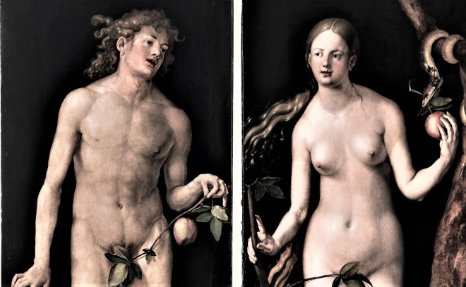 Adam_and_Eve_(Prado)_2 (3)