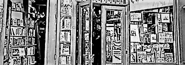 librerias2 (2)