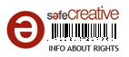 1712295217368.barcode-72.default.png