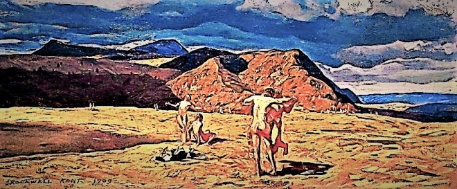 men-and-mountains-rockwell-kent (2)
