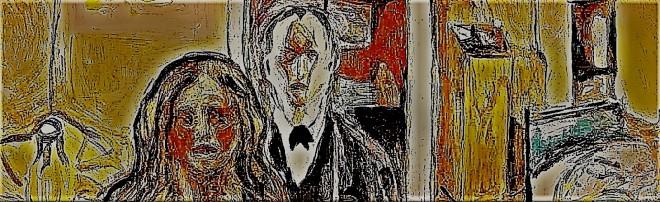 El grito (10)