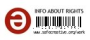 1712295217368.barcode2-72.default