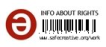 1907151444693.barcode2-72.default